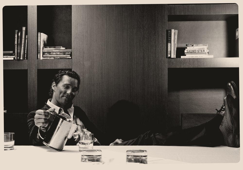 Matthew-McConaughey-3.jpg