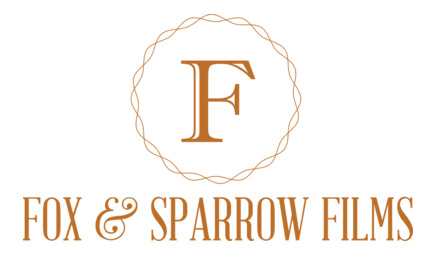 Fox and Sparrow Films
