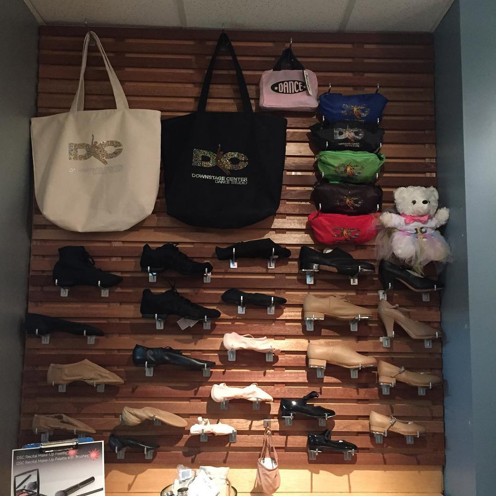 DSC Shoe Display.jpg