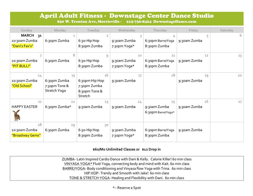 April Adult Fitness.jpg