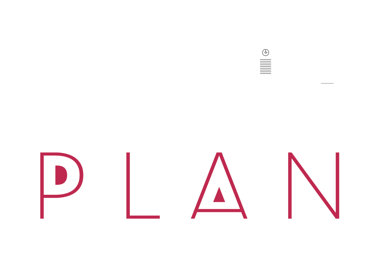 Santa Rosa Downtown Plan Update- Spanish