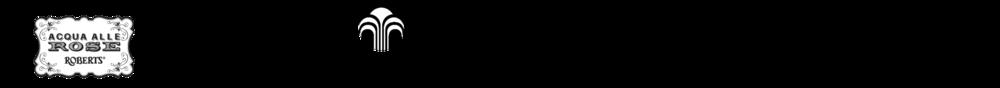logos2-70.png