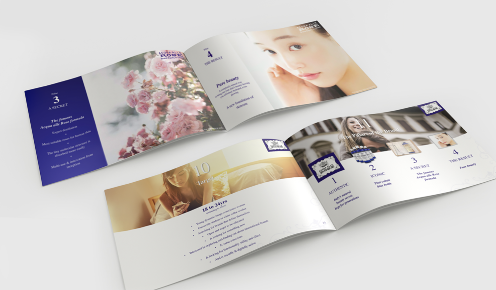 brand book 02.png