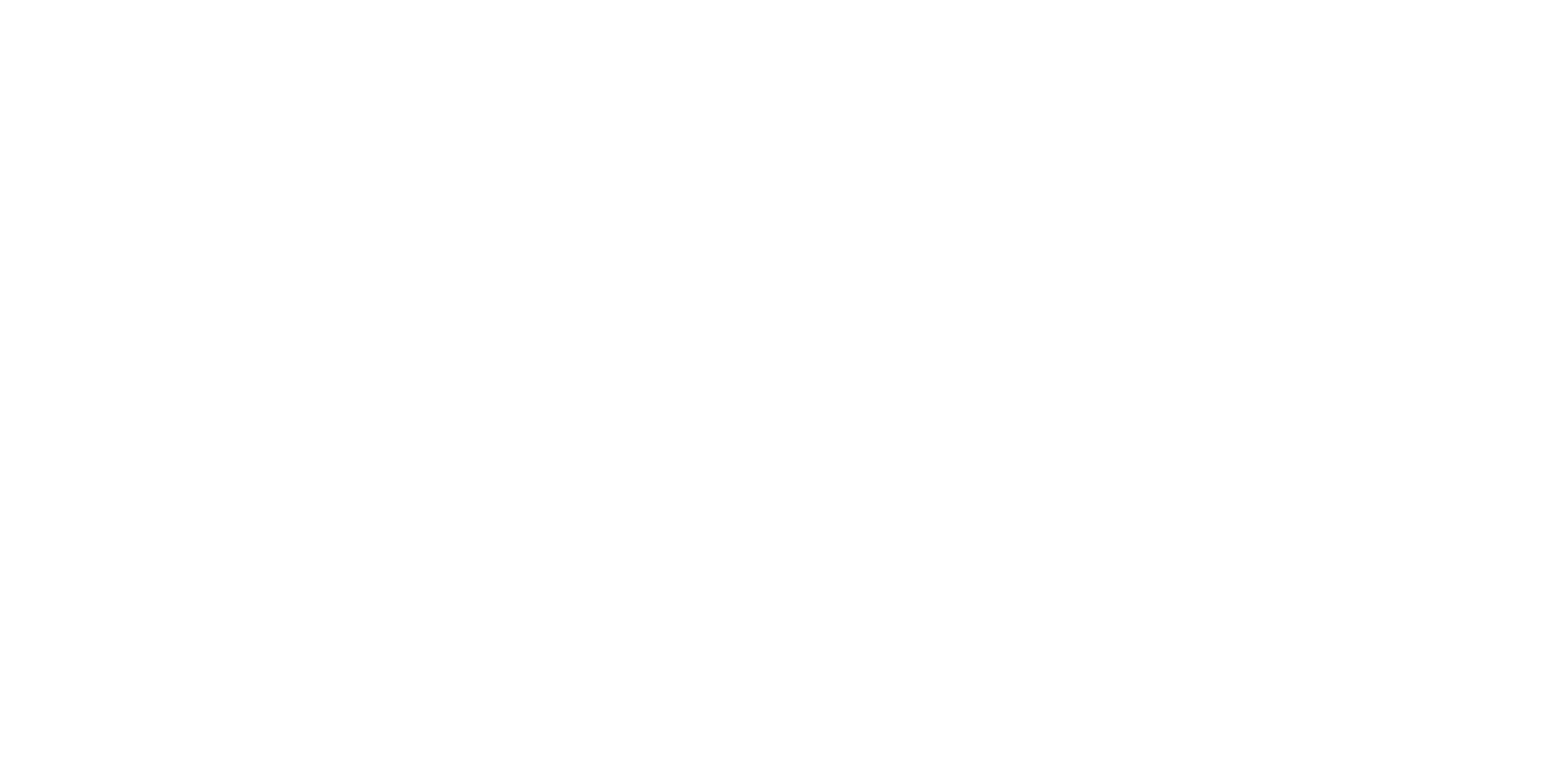 Heights Church | We Rise By Lifting Others