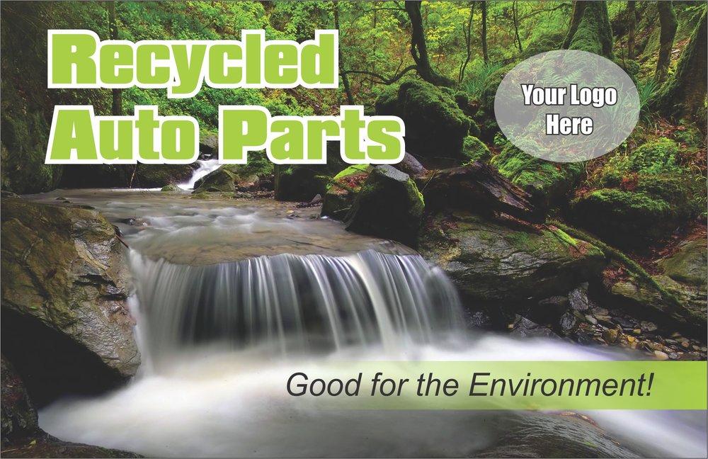 Good for Environment.jpg