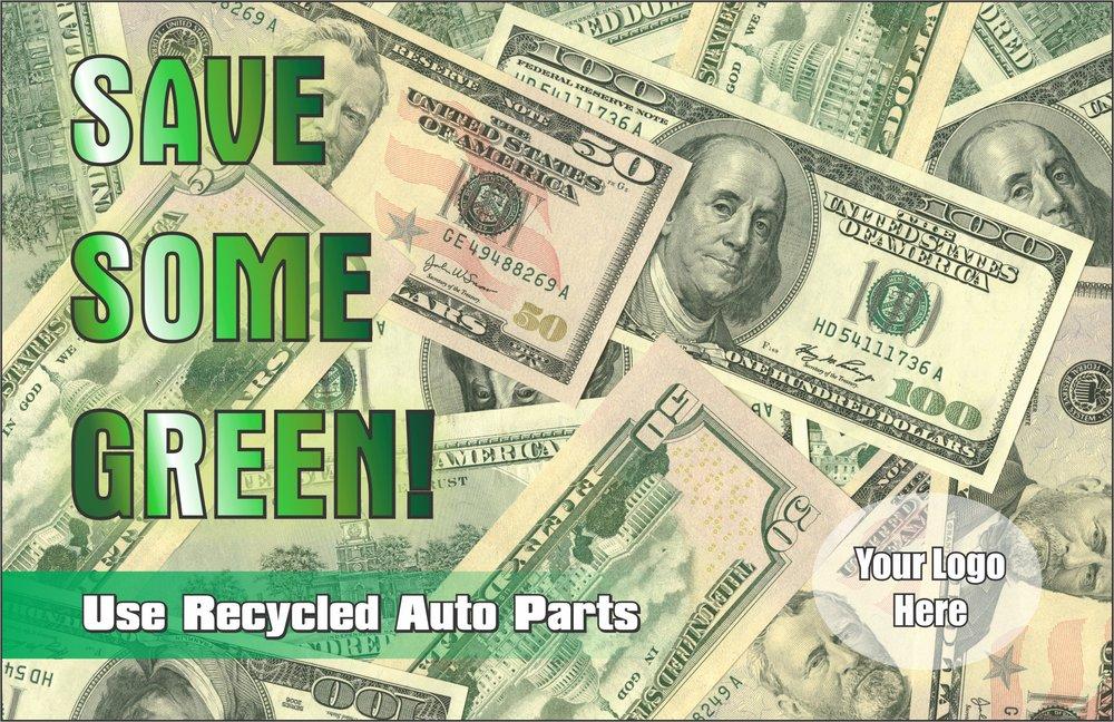 Save Some Green.jpg