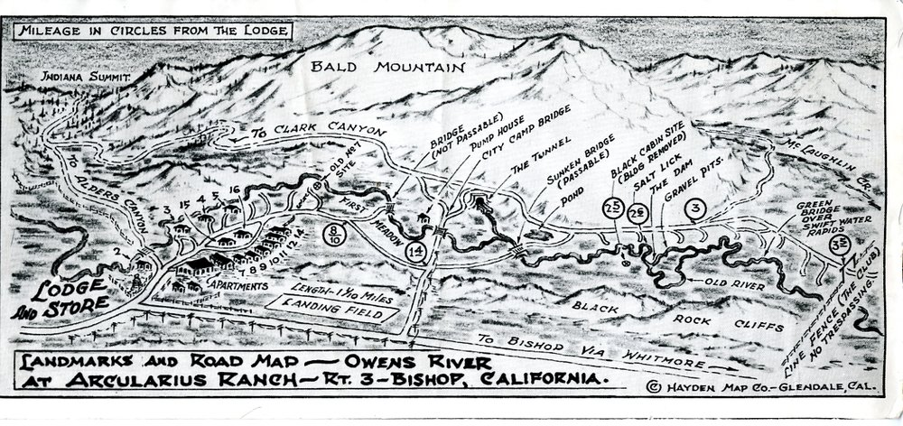 1952 Arcularius Ranch Map.JPG