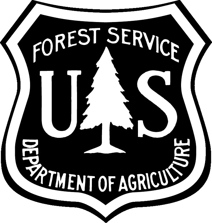 US_Forest_Service.jpg
