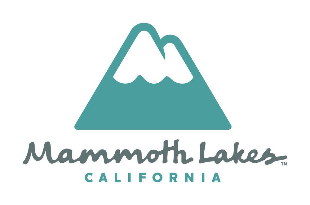 MammothLakes_v_4cp.jpg