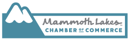 MammothLakes_Chamber_Secondary_2Color_E1A.jpg