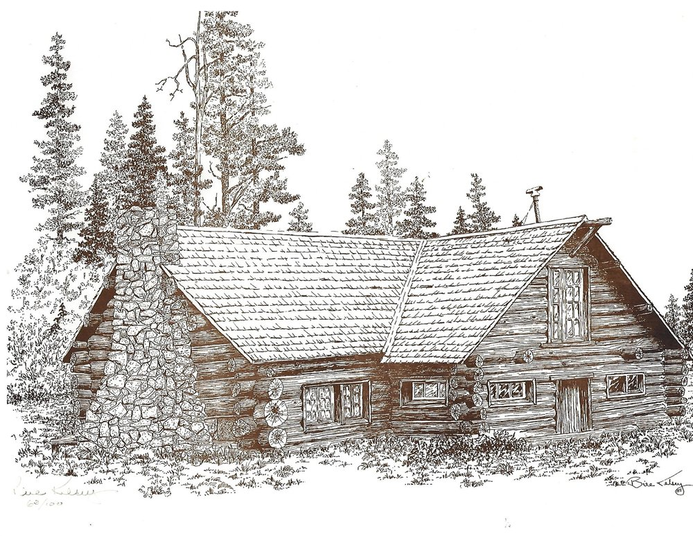 Hayden+Cabin+Sketch+photo.jpg