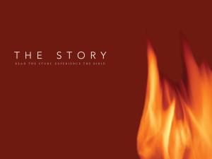 H-Icon_Ch15_Fire