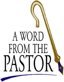 civilian-clipart-Clip-Art-A-World-from-the-Pastor