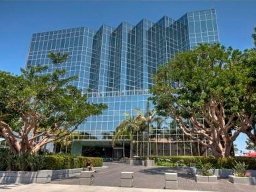 Long Beach Office - 5150 Pacific Coast Hwy.2nd FloorLong Beach, CA 90804