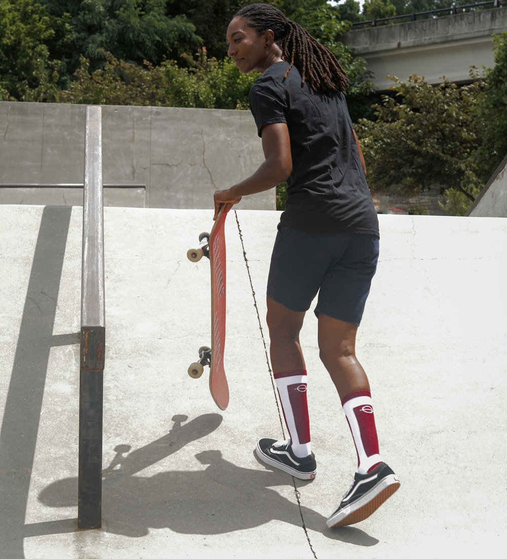 Skate D.jpg