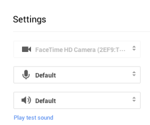 google-hangout-sond-settings-video-interview-300x250.png