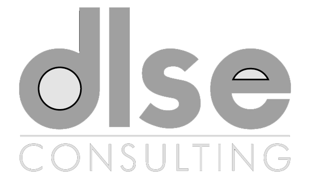 dlse Consulting LLC.