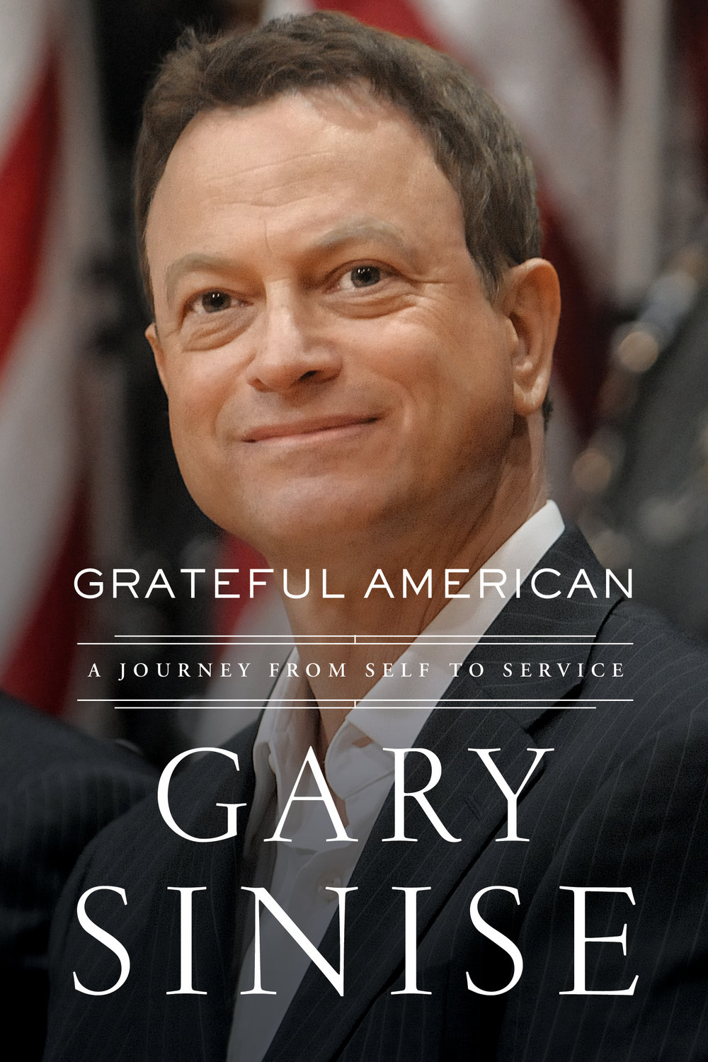 Grateful American cover FINAL APPROVED.jpg