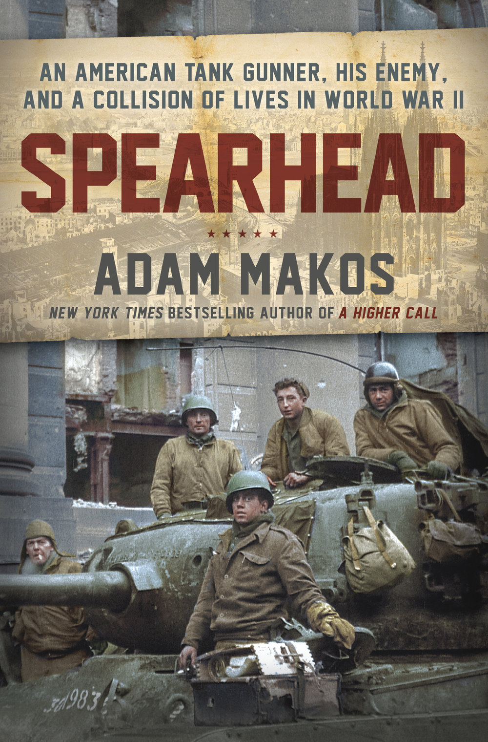 SPEARHEAD_Cover.jpg