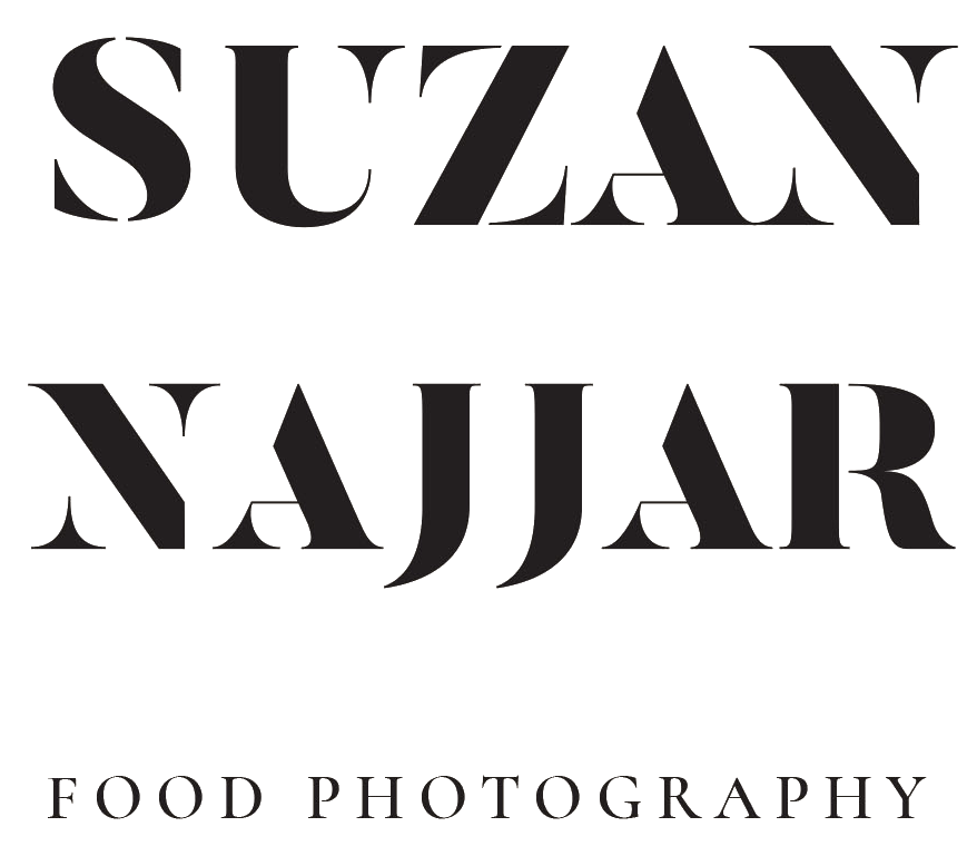 Suzan Najjar Photography