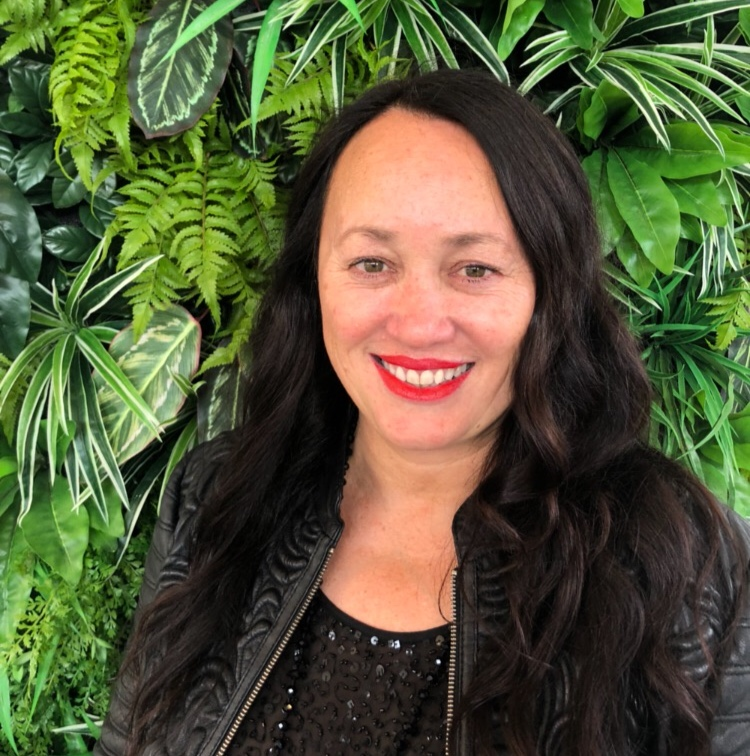 INSPIRATION - My vision: inspiring confidence and conscious thinking.My mission: to inspire you to align your personal and business vision with your values, to consciously create the lifestyle you want.My core values: inspiration, integrity, intuition, connection, whanau whenua, wairua.