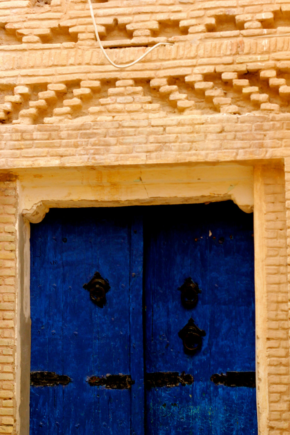 Tozeur Blue Door.jpg