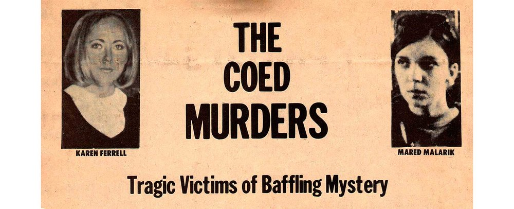 about-mared-kared-wvu-coed-murders-podcast-2.jpg