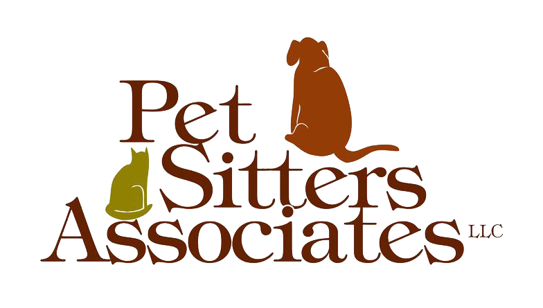 Member of Pet Sitters Associates. Licensed, Bonded, and Insured.