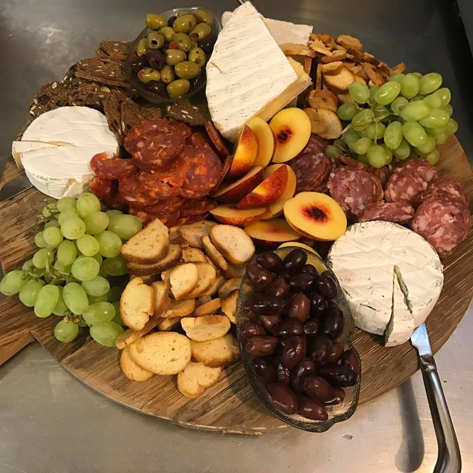 Cheese & Fruit Platter.jpg