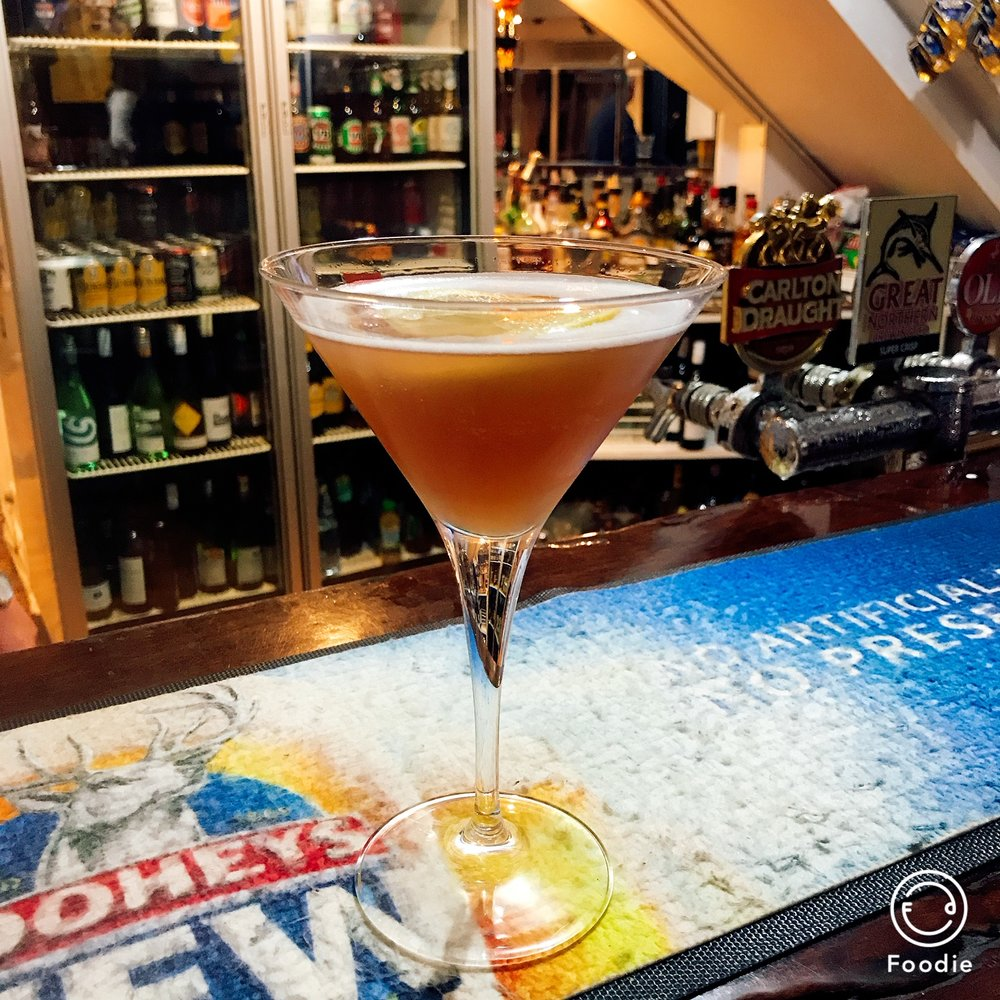 French Martini.JPG