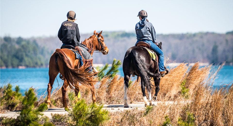 I-IN_Horseback_by_the_Lake.jpg