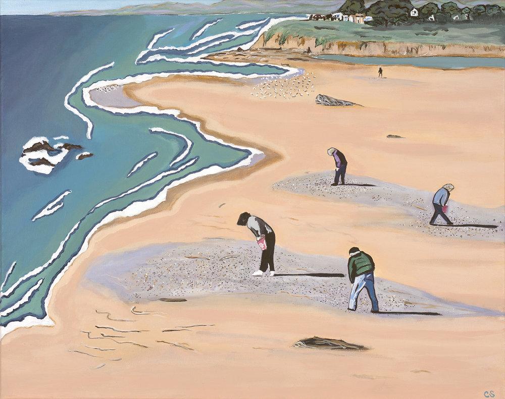Beach Combers.jpg