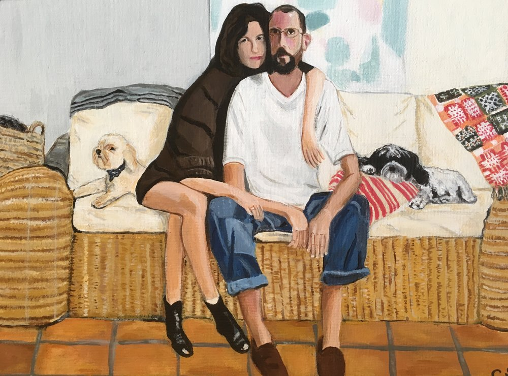 Cindy-Sullivan-Commission-Couch-Couple.jpg