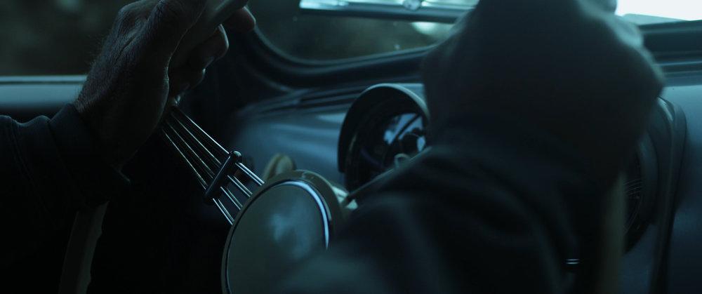 Christophorus Le Mans_v2 4K(cinemascope).mp4.00_00_03_05.Still001.jpg