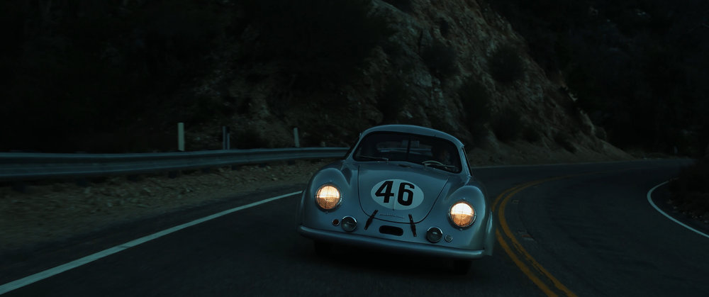 Christophorus Le Mans_v2 4K(cinemascope).mp4.00_00_14_21.Still003.jpg