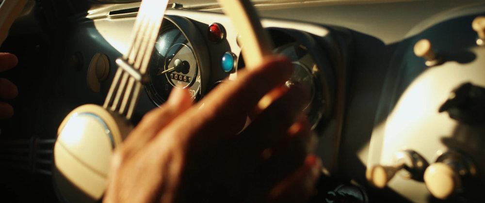 Christophorus Le Mans_v2 4K(cinemascope).mp4.00_00_24_02.Still004.jpg