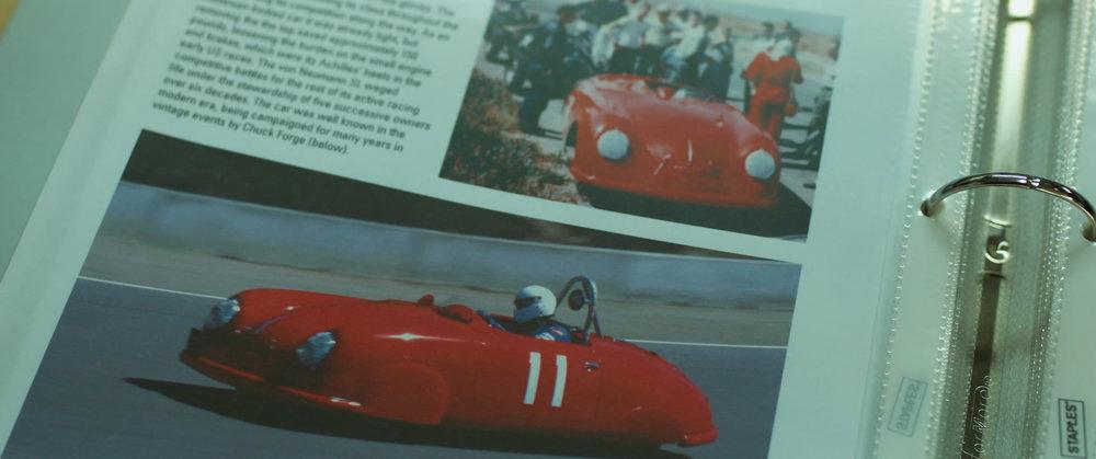 Christophorus Le Mans_v2 4K(cinemascope).mp4.00_01_54_20.Still015.jpg
