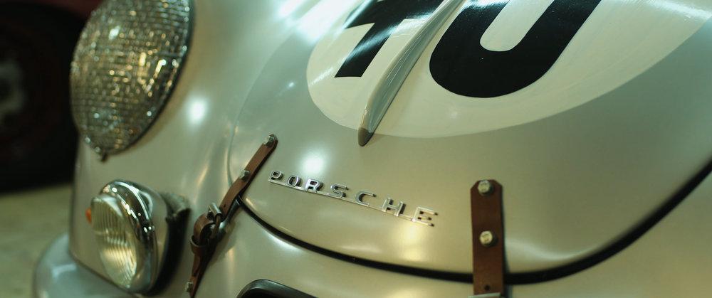 Christophorus Le Mans_v2 4K(cinemascope).mp4.00_02_09_04.Still018.jpg