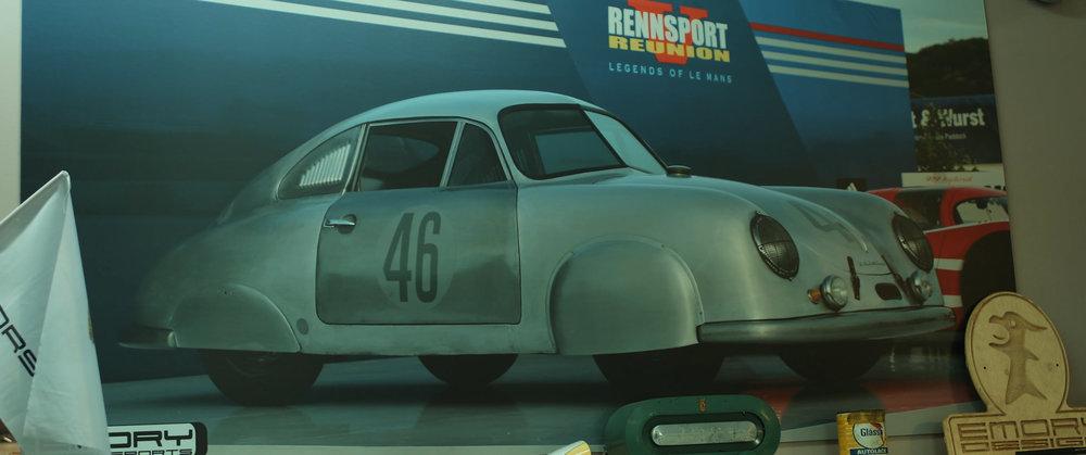 Christophorus Le Mans_v2 4K(cinemascope).mp4.00_04_10_08.Still025.jpg
