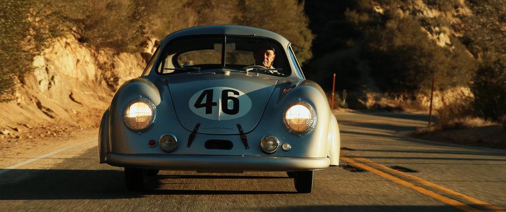 Christophorus Le Mans_v2 4K(cinemascope).mp4.00_05_30_03.Still030.jpg