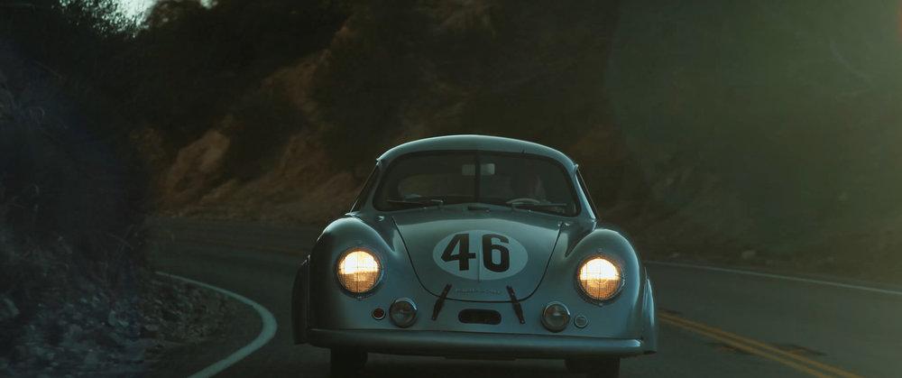 Christophorus Le Mans_v2 4K(cinemascope).mp4.00_06_33_23.Still037.jpg