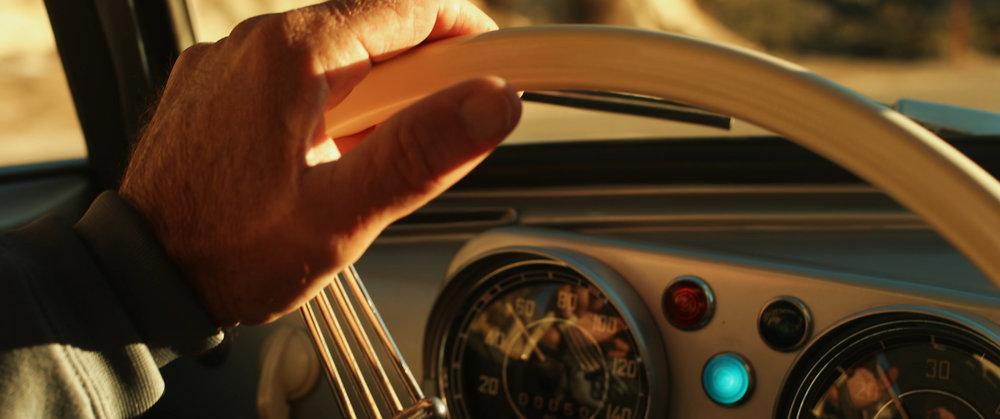 Christophorus Le Mans_v2 4K(cinemascope).mp4.00_06_27_13.Still036.jpg
