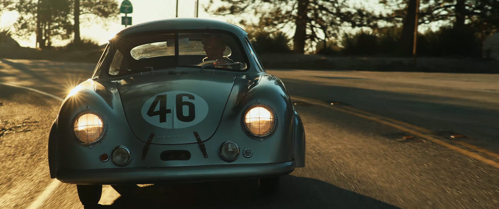 Christophorus Le Mans_v2 4K(cinemascope).mp4.00_06_40_09.Still040.jpg
