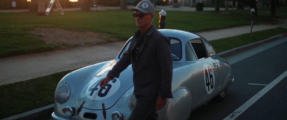Christophorus Le Mans_v2 4K(cinemascope).mp4.00_07_08_04.Still046.jpg