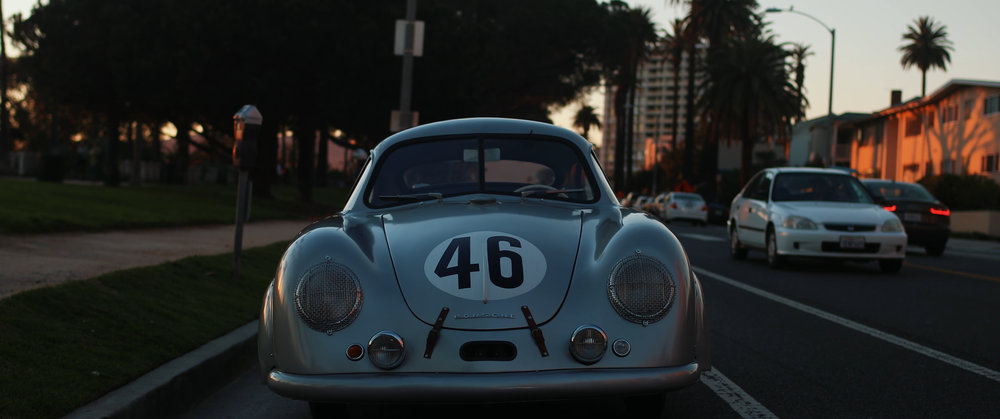 Christophorus Le Mans_v2 4K(cinemascope).mp4.00_07_13_04.Still047.jpg
