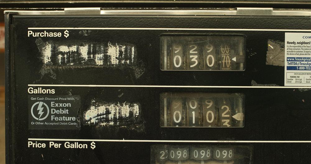 d3_gasstation.jpg