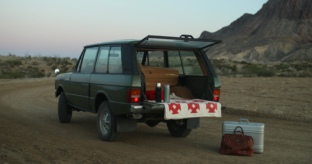 d17_camping.jpg
