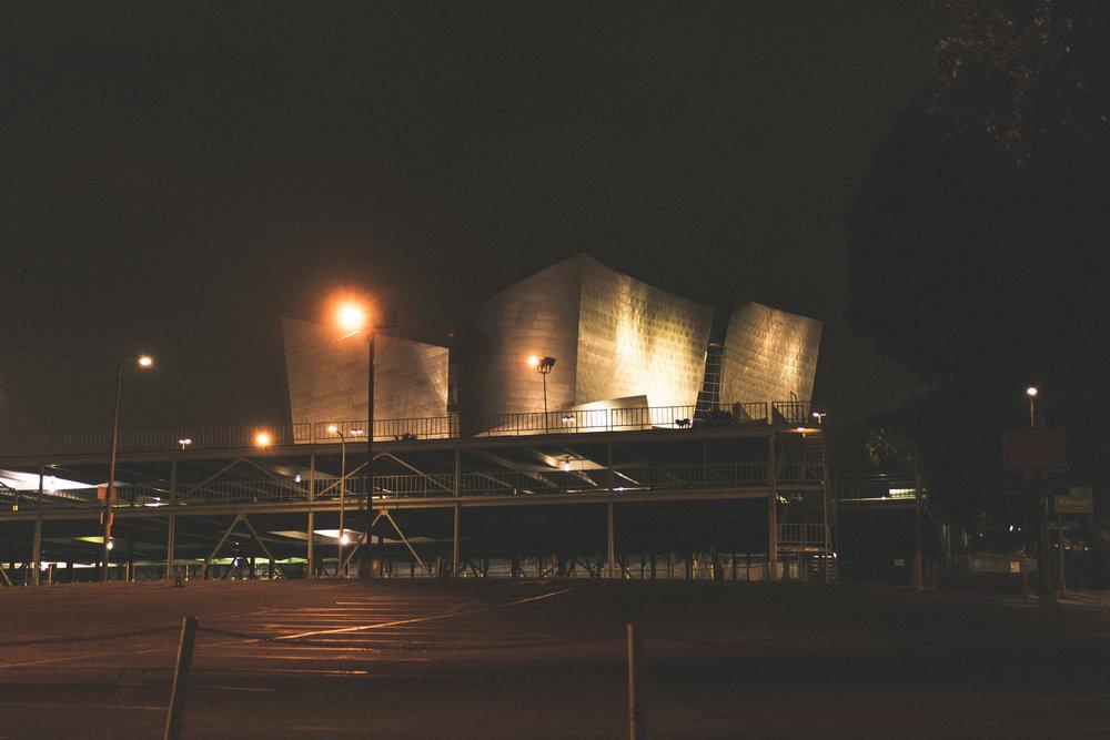 LA Nights w. Ryan-26.jpg