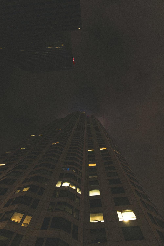 LA Nights w. Ryan-42.jpg