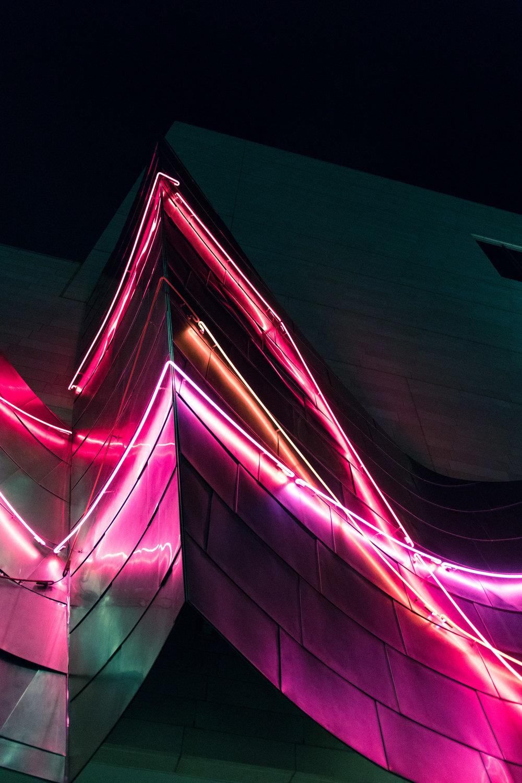 LA Nights w. Ryan-31.jpg